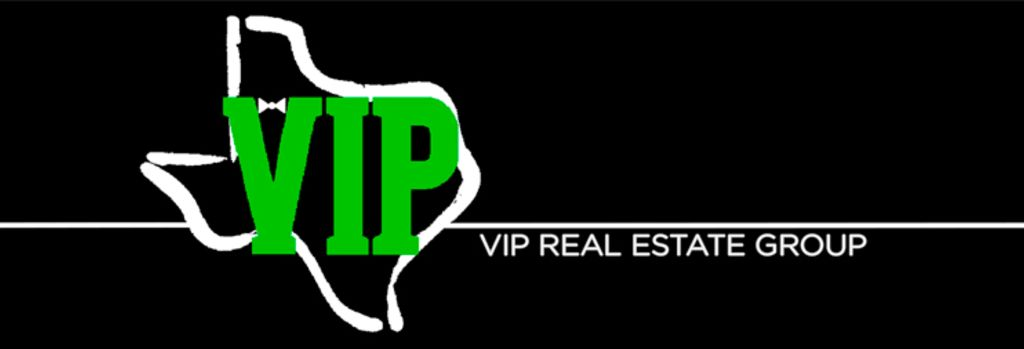 The VIP Real Estate Group