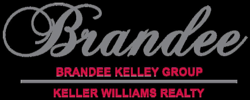 Terri Allen - Brandee Kelley Group