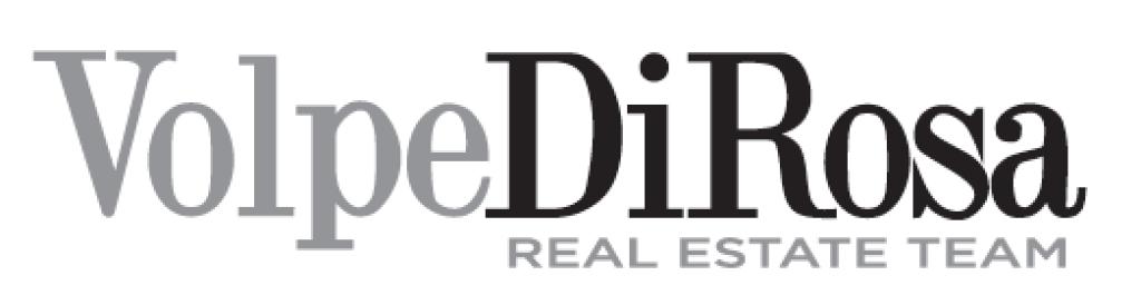 VolpeDiRosa Real Estate Team I International Award Winning Real Estate Team