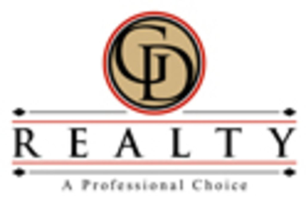 GD Realty