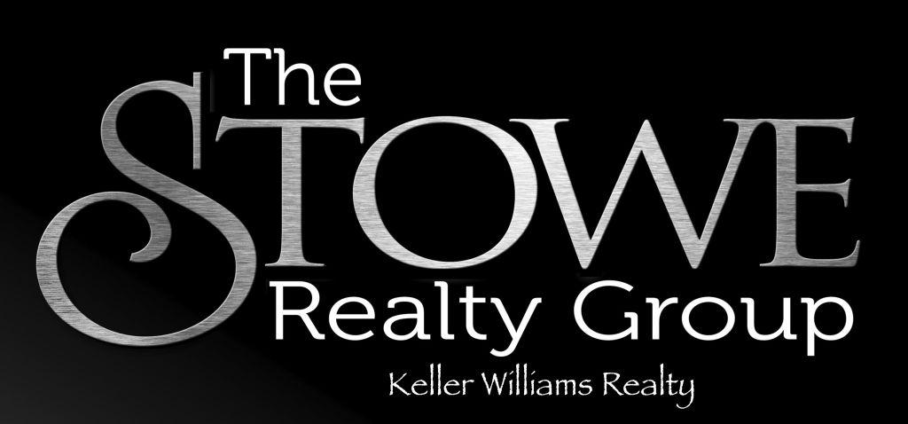 Susan Stowe, Keller Williams Realty