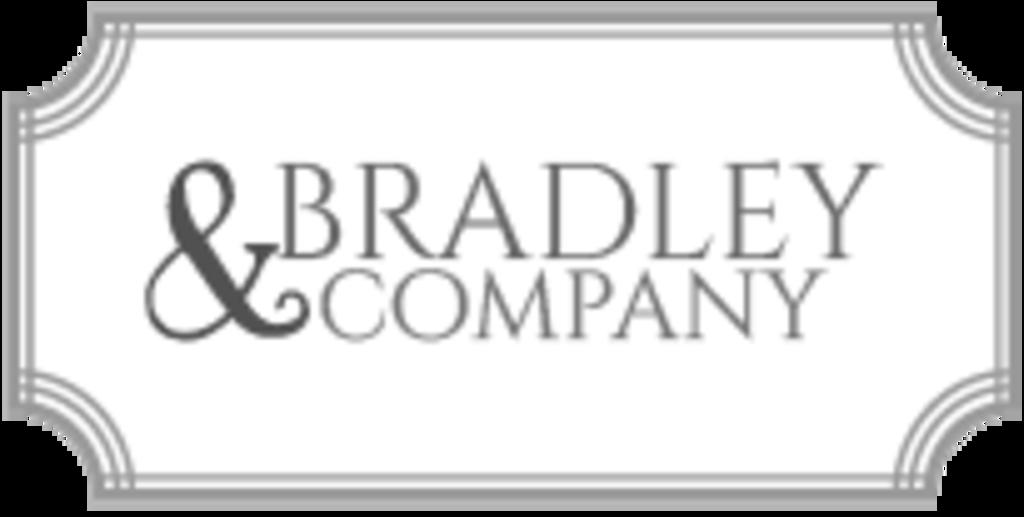 Bradley & Company