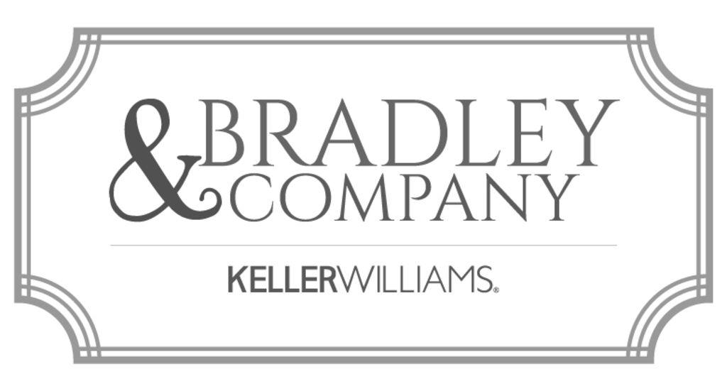 Bradley & Company of Keller Williams