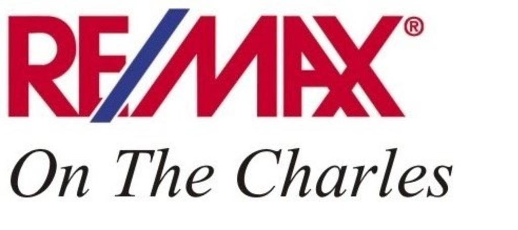 "REMAX On The Charles  ""We believe everyone should feel confident when buying and selling a home!"""""