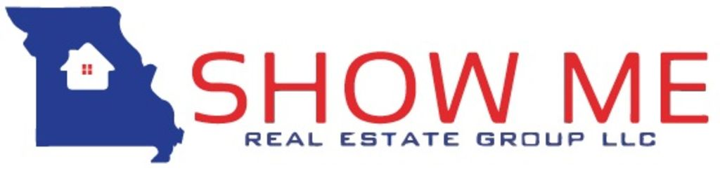 Show Me Real Estate Group LLC