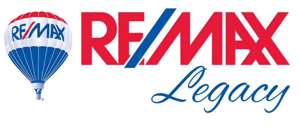 RE/MAX Legacy Pendleton