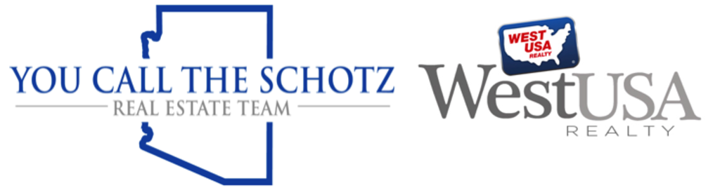 YOU CALL THE SCHOTZ