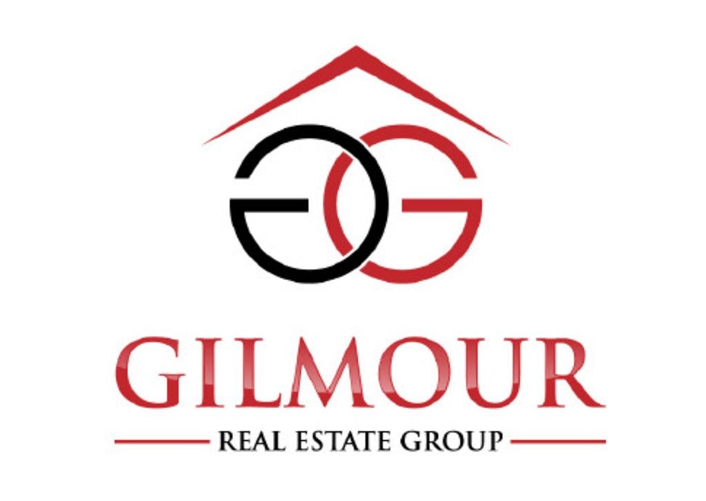 The Gilmour Real Estate Group at Keller Williams Realty