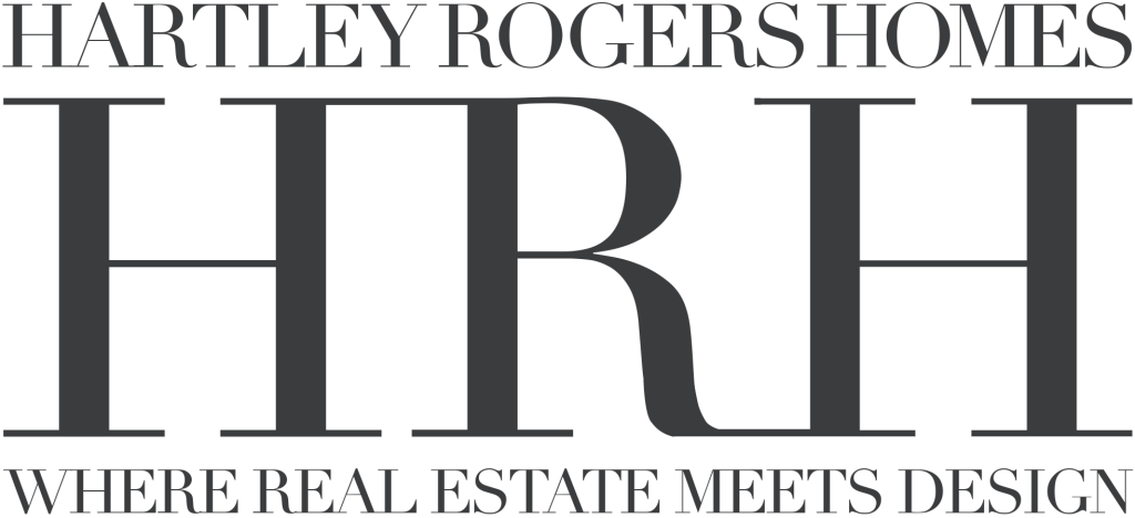 Hartley Rogers Homes