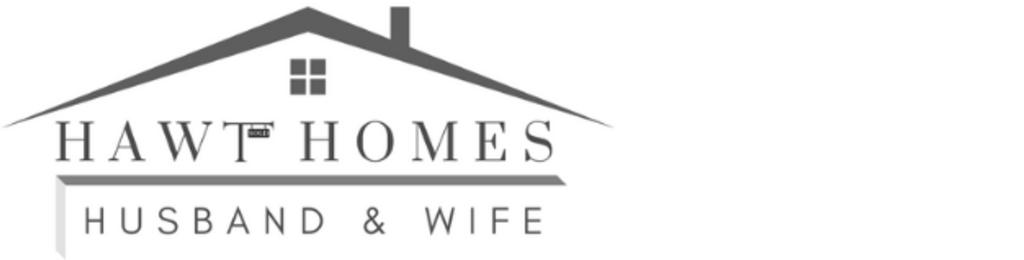 HAWT Homes