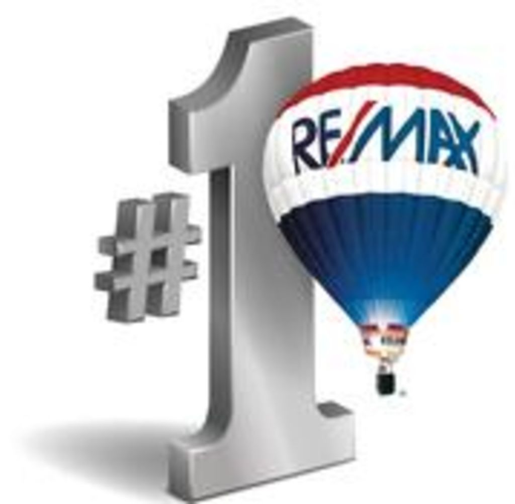 Dennis LeClair, RE/MAX Compass Real Estate