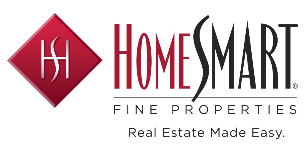 HomeSmart Fine Properties