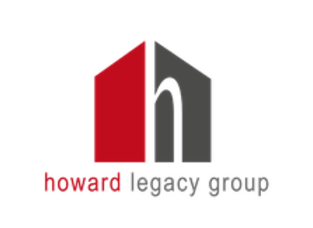 HOWARD LEGACY GROUP