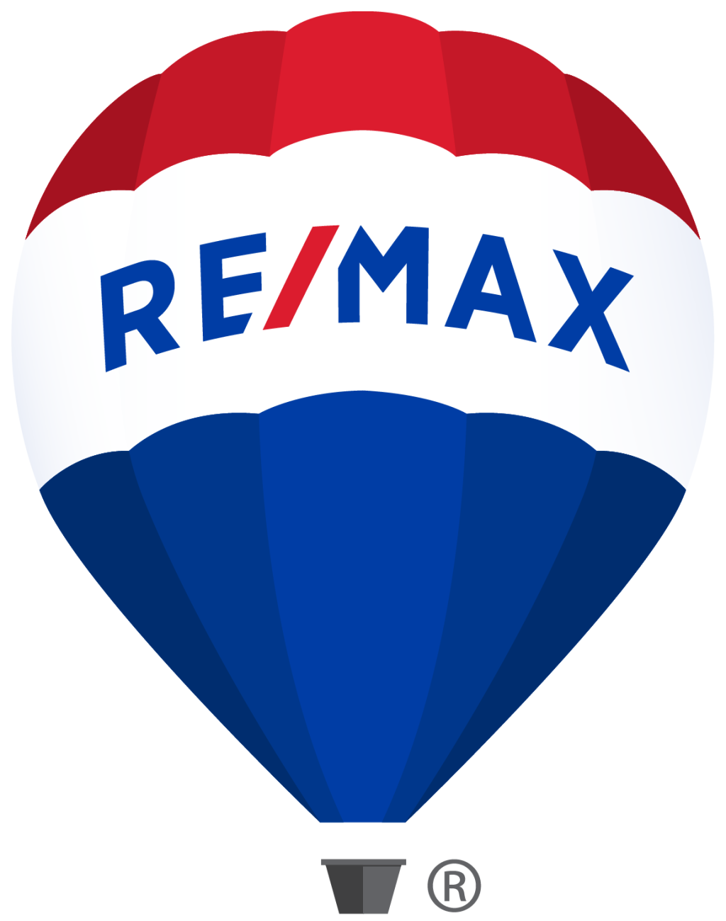 RE/MAX Results-Jamie Brown