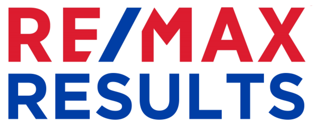 RE/MAX Results | Mary Campbell
