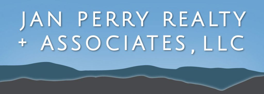 Jan Perry Realty & Associates, LLC