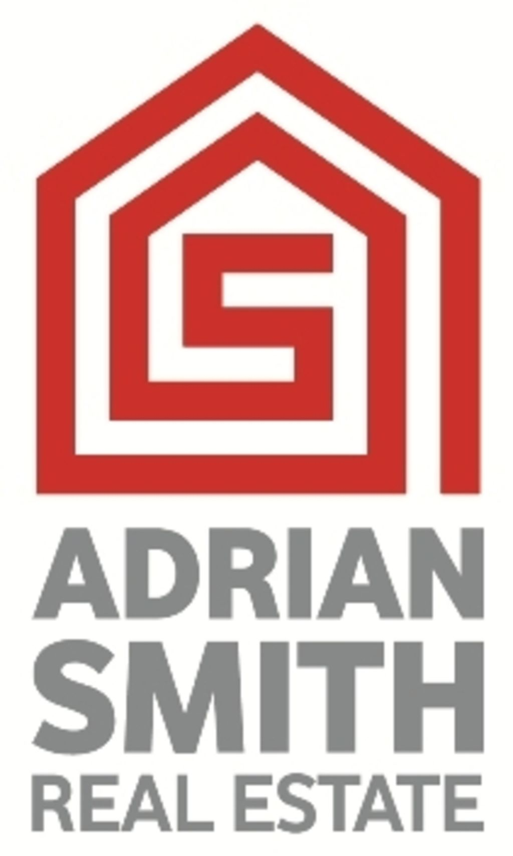 Adrian Smith Real Estate
