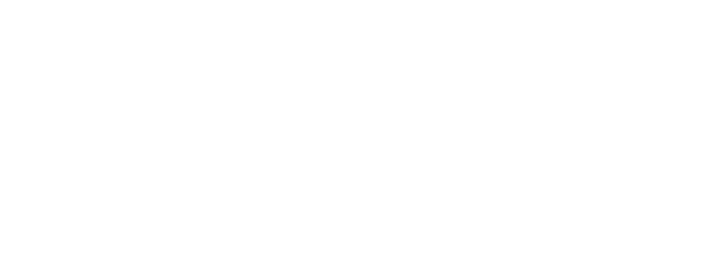 The Maxey Home Team