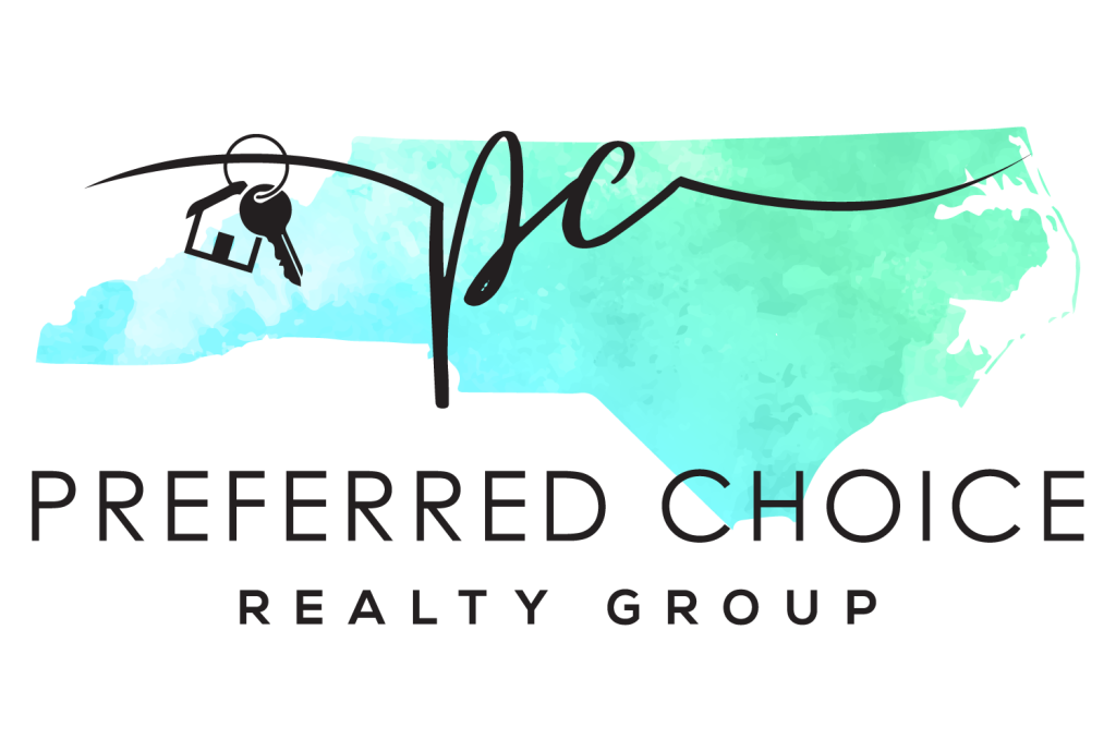 Preferred Choice Realty Group
