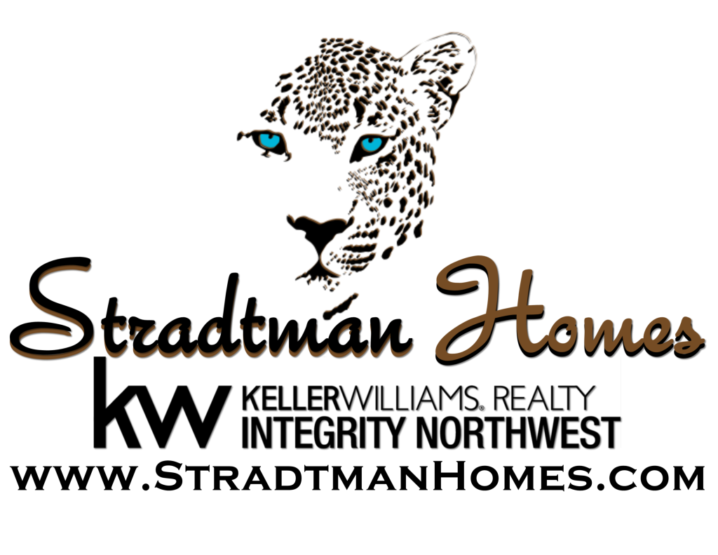 Stradtman Homes
