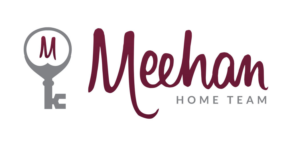 The Meehan Home Team