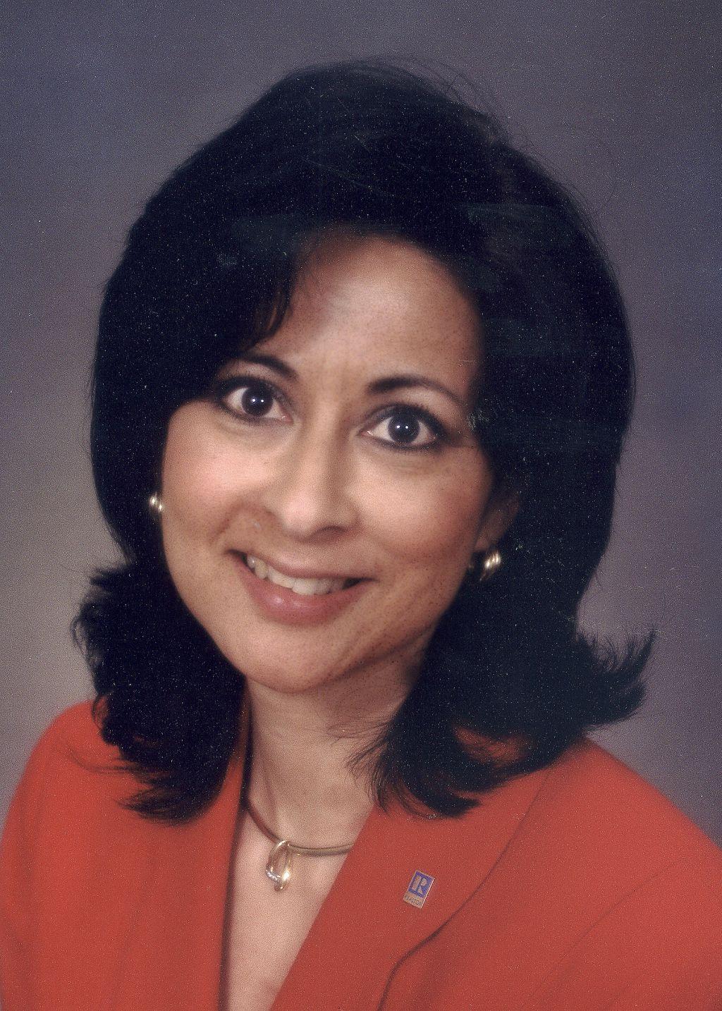 Cheryl Goedeke