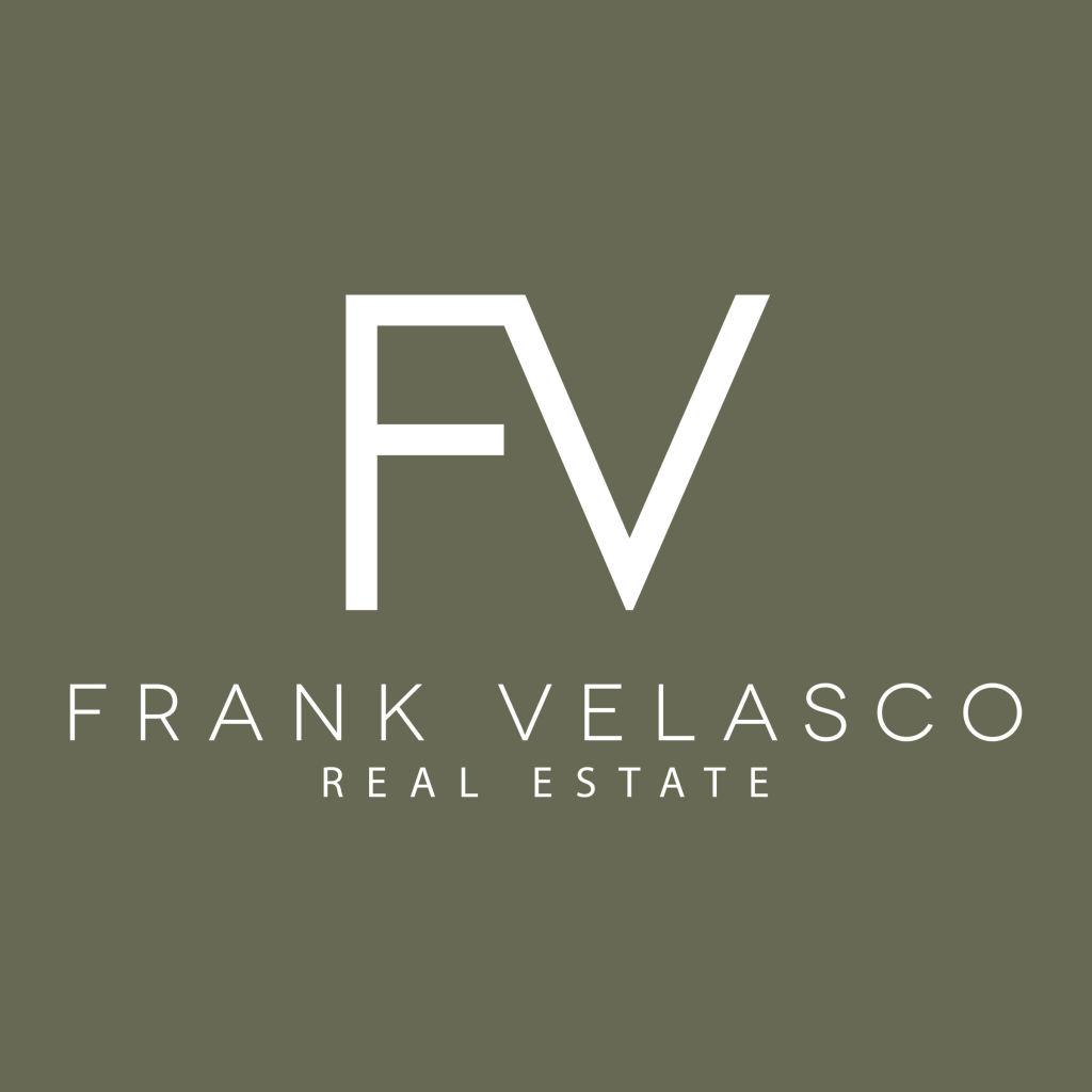 Frank Velasco