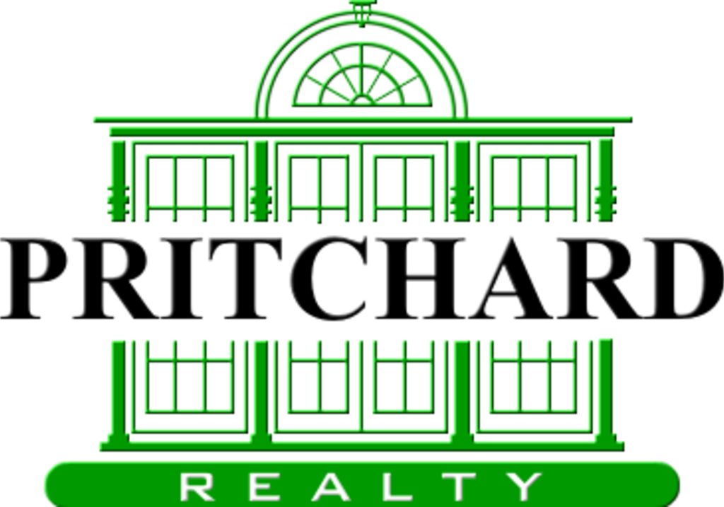 PRITCHARD REALTY