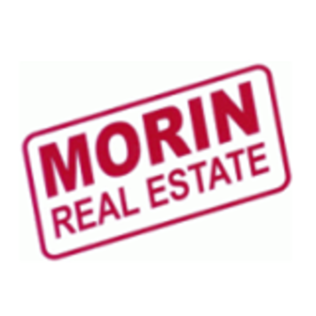 Morin Real Estate