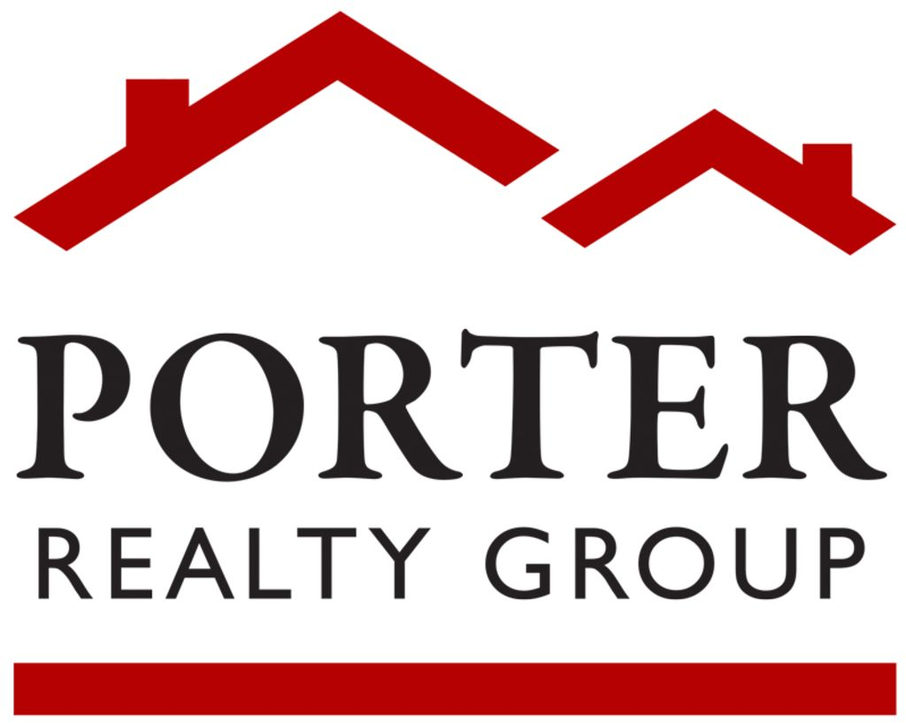 Porter Realty Group, LLC
