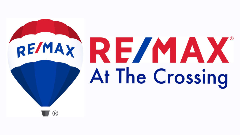 RE/MAX At The Crossing
