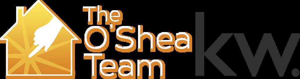 The O'Shea Team