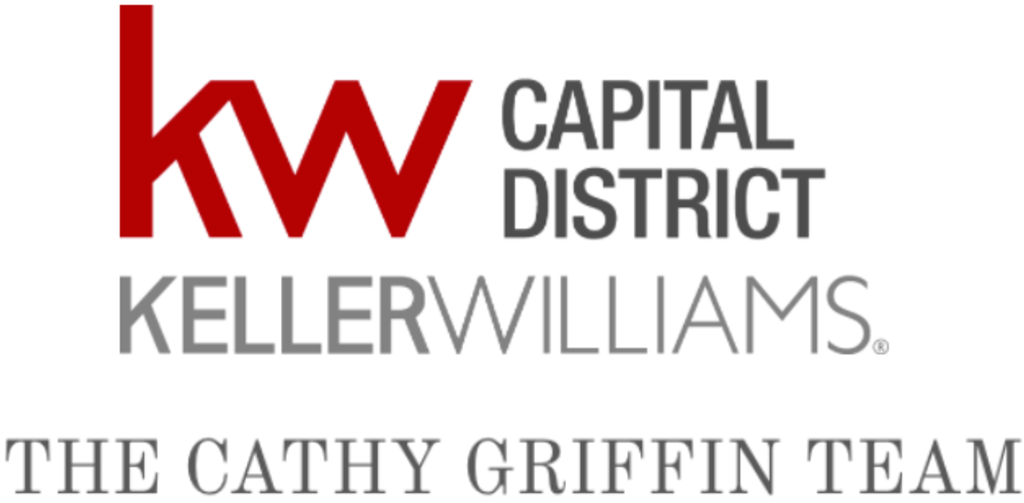 The Cathy Griffin Team @ Keller Williams Realty Capital District