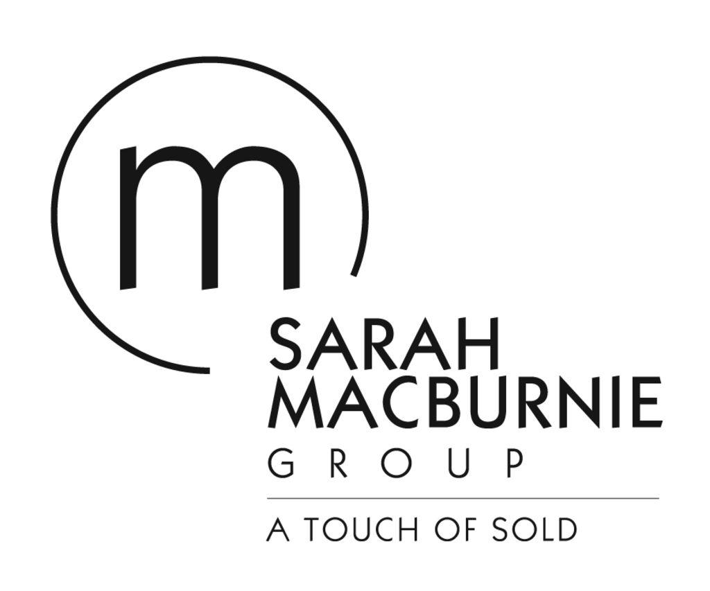 Charlotte Ostberg McAleer - Sarah MacBurnie Group