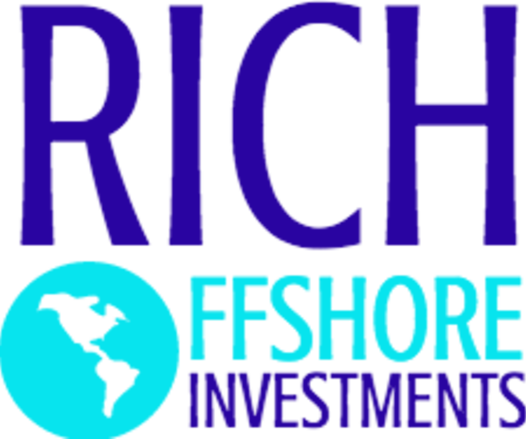 Rich OffShore Investments