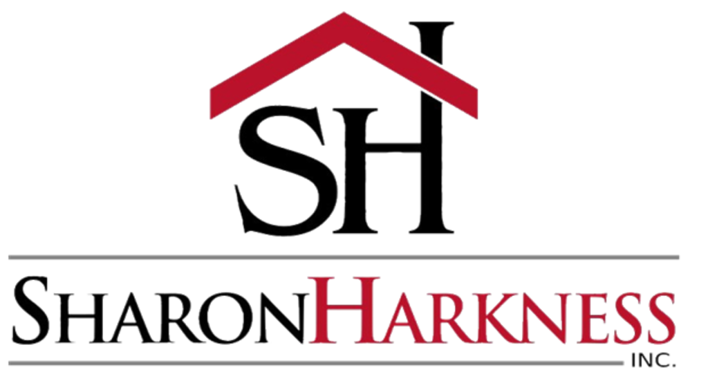 Sharon Harkness Inc.