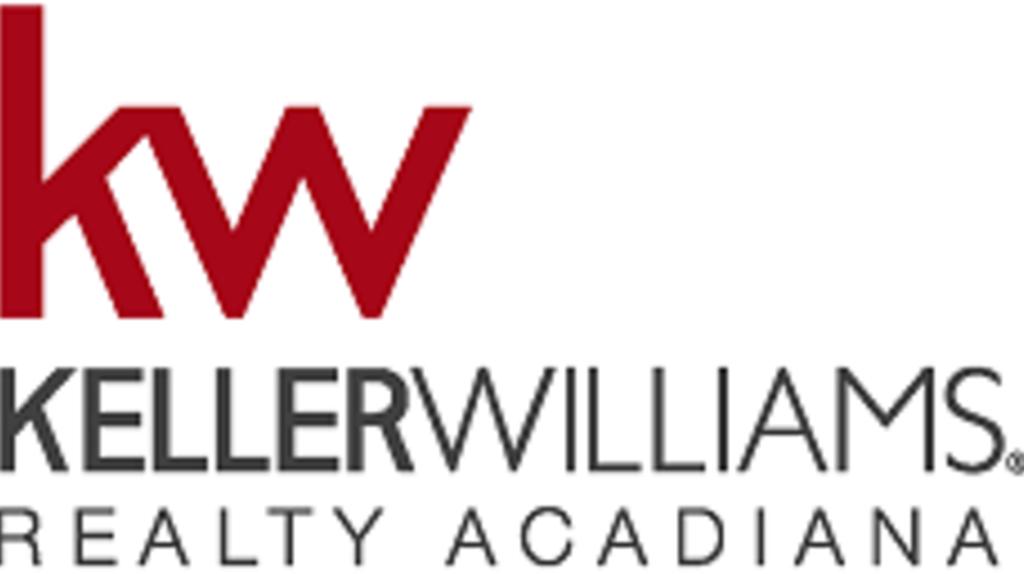 KW Rental Division