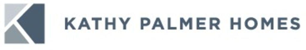 KATHY PALMER HOMES