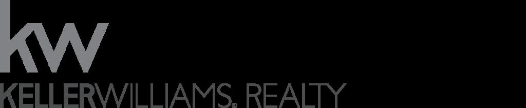 Tammik Real Estate