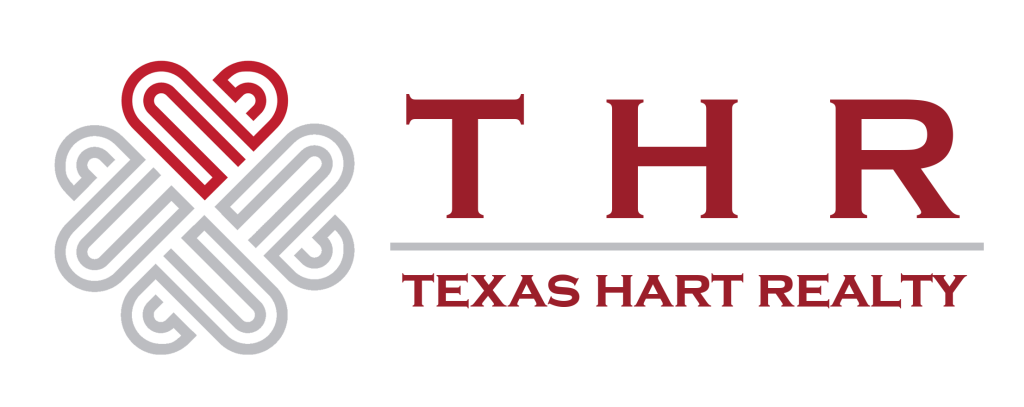 Texas Hart Realty