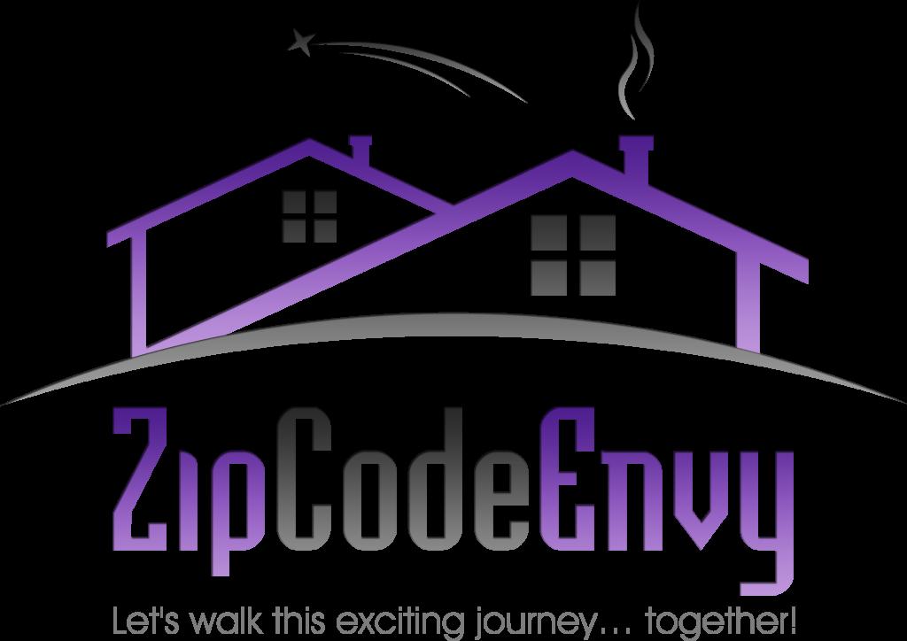 Zip Code Envy