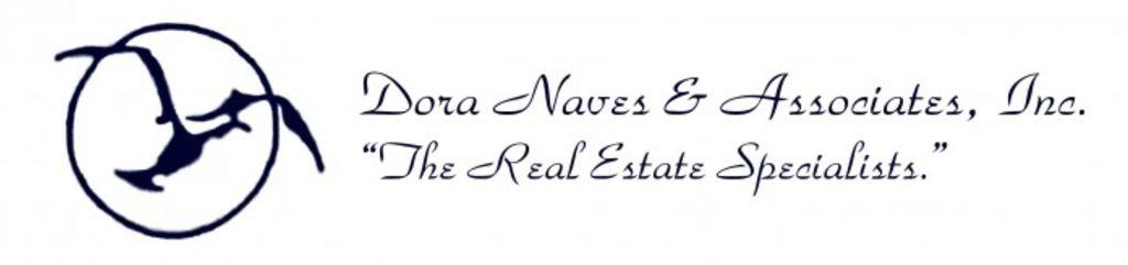 Dora Naves & Associates, Inc.