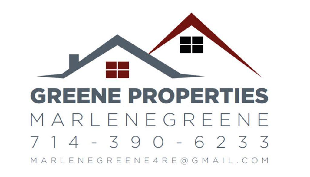 Greene Properties