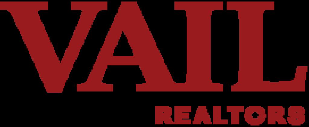 Vail Realtors
