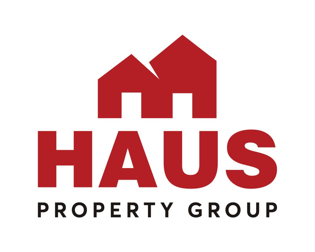 Haus Property Group