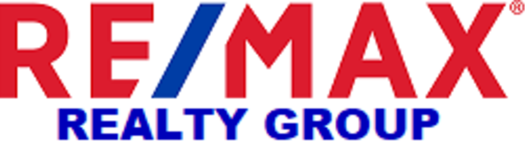 REMAX Realty Group