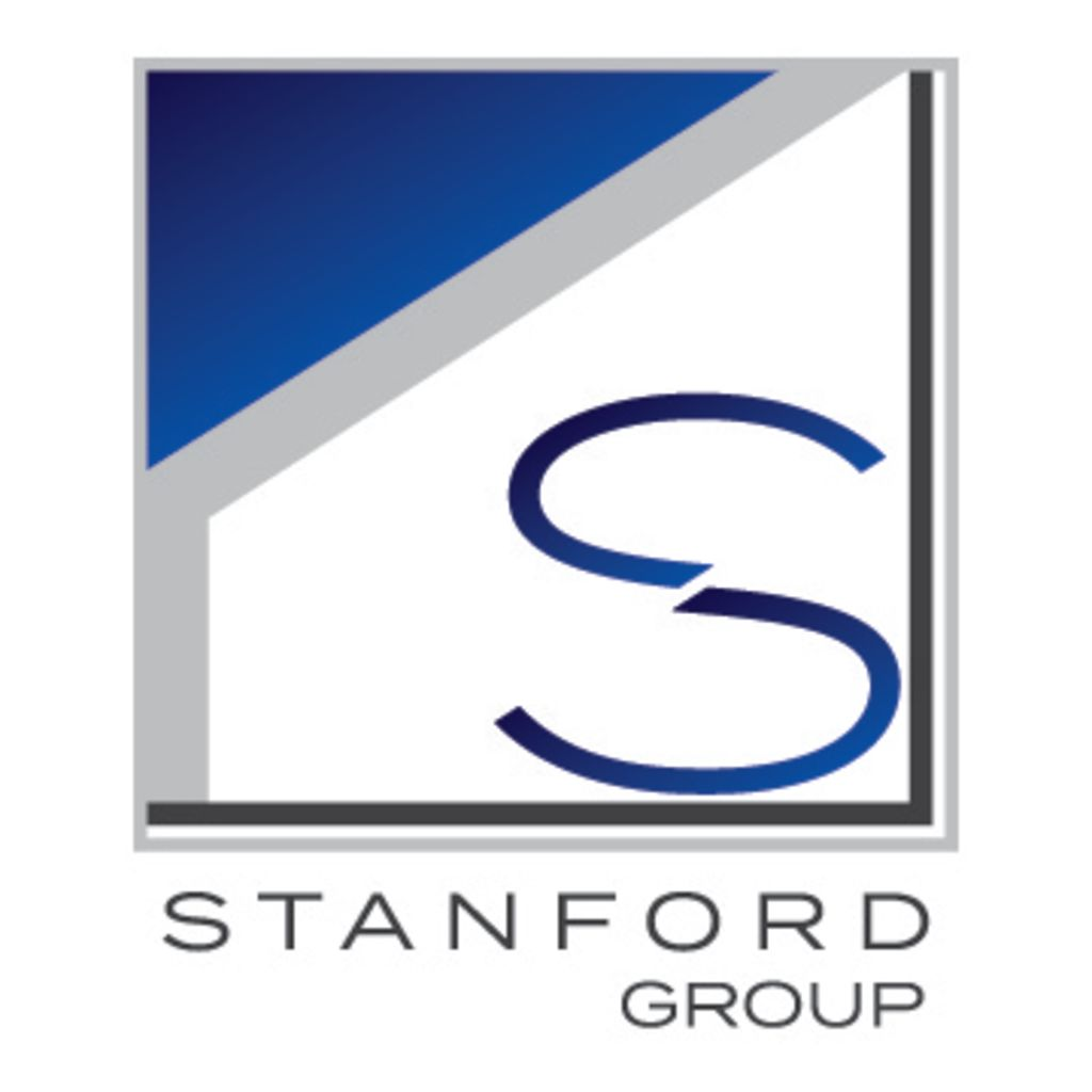 Stanford Group Seattle