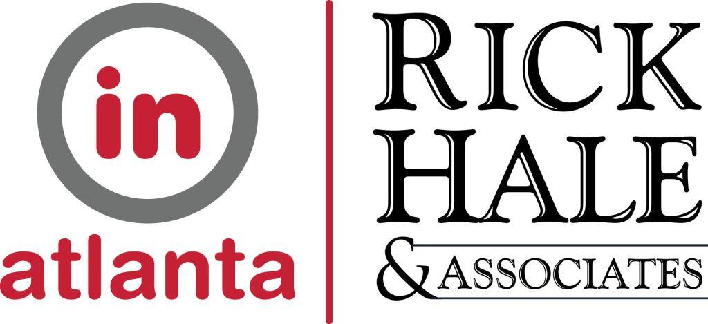 In Atlanta/Rick Hale and Associates