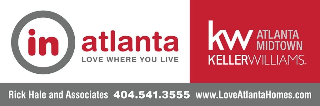 In Atlanta Realtors