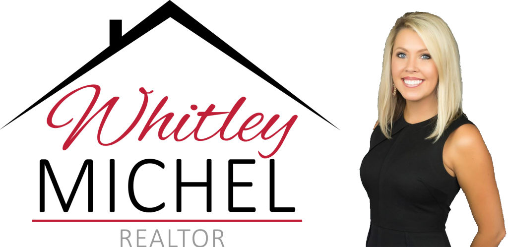 Whitley Michel, Realtor